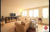 GREZ-DOICEAU Agréable appartement 2 chambres