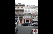 * LOUE * BRUXELLES - Espace commercial 60 m²