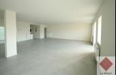* Vendu * LASNE - 3 Bureaux neufs de 87 à 212 m²