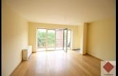* VENDU * Agréable appartement 3 chambres avec terrasse