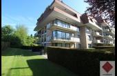 * LOUE * WATERLOO - Appartement 2 chambres avec terrasse