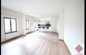 * Loué * A LOUER - BLA Centre- Appartement 2 chambres