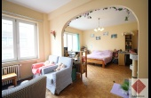 * Vendu * ETTERBEEK - Appartement 1 chambre