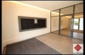 * Loué * Appartement 2 chambres et terrasse