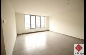 * Loué* SCHAERBEEK - Immeuble récent - Appartement 2 ch