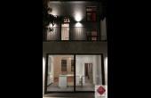 * Loué * ETTERBEEK - Maison 4 chambres et jardin
