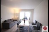 * Loué * WATERLOO  Centre - Petit Appartement 1 chambre